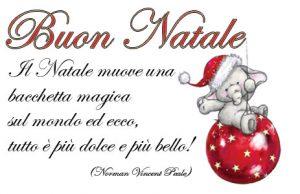 Frasi Auguri Buon Natale E Felice Anno Nuovo.I Migliori Auguri Di Buon Natale E Felice Anno Nuovo