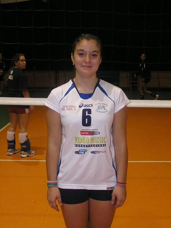 Chiara Picchi fisting images 42