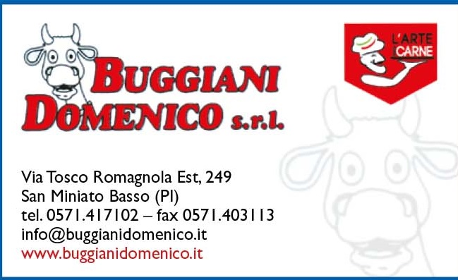 http://buggianidomenico.it